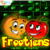 Frootiens Free icon