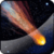 Russia Meteor Shower Wallpaper app for free