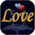 Falling In Love Quotes icon