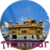 Amritsar City icon
