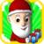 Santa Fun 2 icon