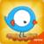Last Bird Standing app for free