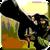 Bazooka Shooting III icon