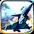 Chopper War app for free