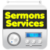 Sermons Services Radio app for free
