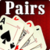 Classic Pairs app for free