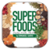 Superfood Pleasures app for free
