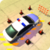 Police Academy 3D Driver icon