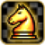 Crazy chess classic app for free