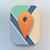 Free Download Google Maps pro icon
