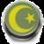 Islamic Ringtones app app for free