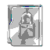 ePassword icon