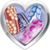 Artificial Nails free icon