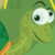 Turtles Huh Turtle Pool icon
