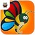 Butterfly Tale - Educational Kids Game app for free