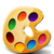 Kids Learn Colors 2 icon