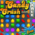 Candy Crush Tale- Free