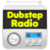 Dubstep Radio Plus icon