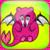 Alchemy Animals app for free