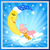 Free Lullaby For Babies app for free