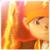 BoboiBoy Live Wallpaper icon