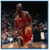 Greatest NBA Players of All Time app for free
