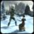 Goblin Simulation 3D icon