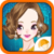 My Cute Girl Dress-up Game app for free