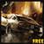 Call Of Racing Battle - Best Racing Battle icon