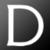 Debenhams icon