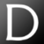 Debenhams app for free