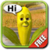 Talking Johnny Corn app for free