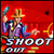 Shoot Out Game icon