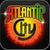 Atlantic City Slot Machines app for free