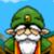 Haunted Ruins RPG app for free