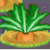 Carrot War icon