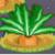 Carrot War app for free