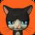 Talking Cat Sounds - Window icon
