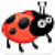 Beetle Plan Game app for free