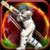 World Cricket War IND vs SRI Free app for free