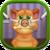 Cat Doctor Salon app for free