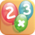 Multiplication Games icon