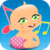 Best Nursery Songs For Toddlers icon