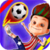 Real Soccer 2014 icon