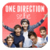 One Direction Selfie - Free icon