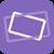 Ghump icon
