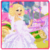 Cinderella Magic Transformation app for free