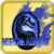 Mortal Kombat Fight completion icon