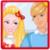 Barbie Date Rush icon