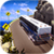 Bus Simulator 2016 app for free